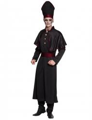 Anti-påven - Halloweenkläder för vuxna