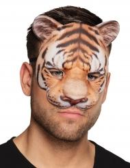 Tigermask vuxen