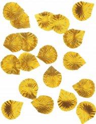 288 guldlöv