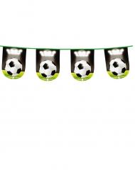 Vimpelgirland till fotbollsfesten 6 m