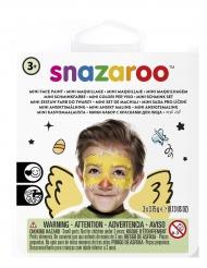 Kyckling - Sminkkit från Snazaroo™