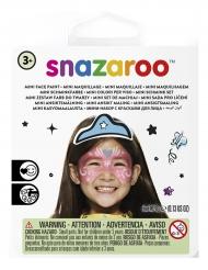 Fantastisk ögonmask - Sminkkit från Snazaroo™