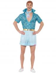 Ken™ på Safari - Maskeradkläder för vuxna