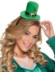 Minihatt till St. Patrick
