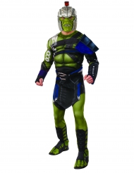 Hulken från Thor 3 Ragnarok™ - Maskeradkläder för vuxna