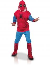 Lyxig Spider-man-dräkt för vuxna från Homecoming™