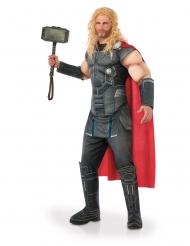 Lyxig Thor-dräkt för vuxna från Ragnarök™
