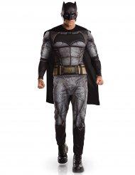 Batman™-dräkt från Jutice League™ för vuxna
