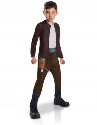 Poe Dameron dräkt för barn från Star Wars VIII™