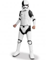 Tango Black från Star Wars™ - Maskeraddräkt för barn