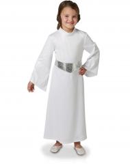 Leia från Star Wars™ - Klassisk maskeraddräkt för barn