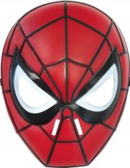 Mask i hård plast från Ultimate Spider-man™ för barn
