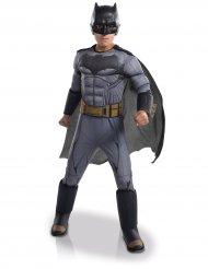 Lyxig Batmandräkt från Justice League™ för barn