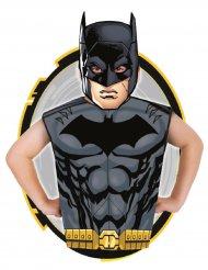 Batman™ t-shirt och mask för barn