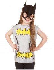 Batgirl™ T-shirt för barn