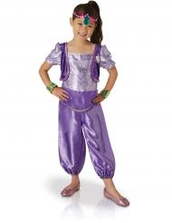 Shimmer från Shimmer & Shine™ - Maskeradkläder för barn