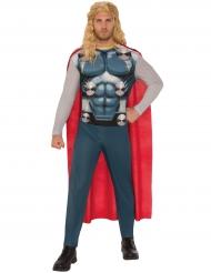 Thor™-overall för vuxna till maskeraden