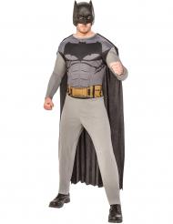 Batman™-overall till maskeraden för vuxna