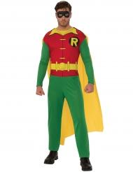 Robin™-overall för vuxna