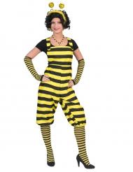 Biet Bzzbzz - Maskradkläder för vuxna