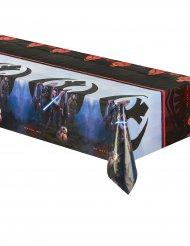 Plastduk från Star Wars VIII: The Last Jedi™ 120 x 180 cm