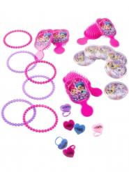 24 små leksaker från Shimmer & Shine™