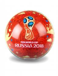 VM i fotboll 2018 - Boll i plast