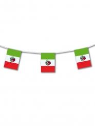 Viva Mexico - Slinga till festen 5m
