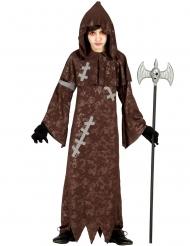 Ondskans herre - Halloweenkostym för barn