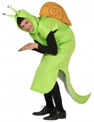 Maskeradkläder för vuxna Sagofigurer och tecknade vänner Grönt ... acecd4e8b8a5c