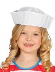 Sjöman - Maskeradhattar för barn