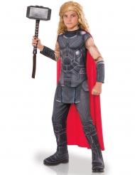 Thor™ från filmen Ragnarök™ - Maskeraddräkt för barn