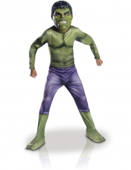 Hulken från Ragnarok™ - Klassisk maskeraddräkt för barn