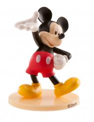 Musse Pigg™ - Figurin i plast 7,5 cm
