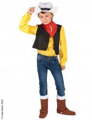 Lucky Luke™ - Maskeraddräkt för barn