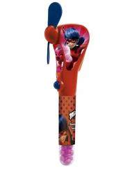 Ladybug™ fläkt med godis 20 cm