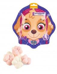 Hundtassar - Mashmallows med Skye™ från Paw Patrol™
