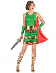 Romersk Centurion - Maskeraddräkt för vuxna