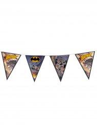 Vimpelgirland från Batman™ 270 cm