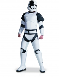 Executioner Trooper - Lyxig dräkt för vuxna från Star Wars VIII™