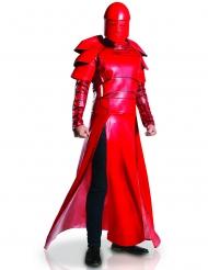 Praetorian Guard från Star Wars VIII™