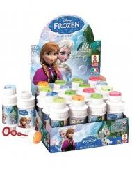 Frost™ - Stora såpbubblor 175 ml