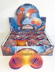 Slinky från Spider-Man™ - Kalaskul