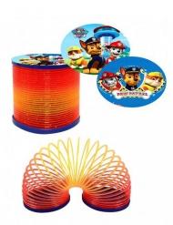Slinky från Paw Patrol™ - Kalaskul