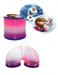 Slinky från Frost™ - Kalaskul