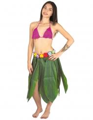 Hawaii-kjol vuxen