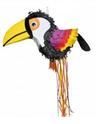Tocotukan - Piñata till festen