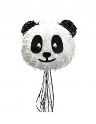 Kawaii Panda - Piñata till kalaset