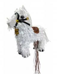 Sheriffens häst - Piñata till festen