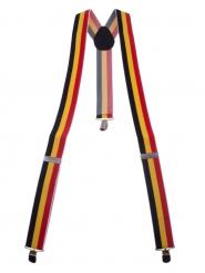 Belgiska hängslen